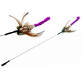 Dragonfly Bug ScrewOn -Fits Bug Hunter  or Peekee Wands