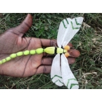 Purrs Dragonfly Attachment - Fits PurrSuit, Frenzy & DaBird Rods