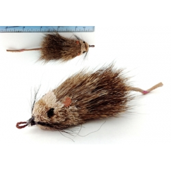 Purrs Ratatouille Attachment - Fits  PurrSuit, Frenzy & DaBird Rods