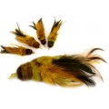Purrs Greenfinch Bird Attachment - Fits PurrSuit, Frenzy & DaBird Rods