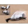 Purrs MealyBug prey ClipOn Attachment - Fits PurrSuit, Frenzy & Da Bird Cat wand Toys
