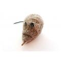 Purrs Mouse Attachment - Fits PurrSuit, Frenzy & DaBird Rods