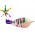 Purrs Flipper Attachment - Fits PurrSuit, Frenzy & DaBird Rods
