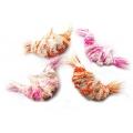 Purrs Shrimp Attachment - Fits PurrSuit, Frenzy & DaBird wands